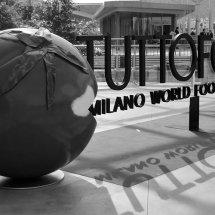 TuttoFood Milano 2017